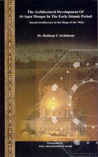 Buku Fakta Sebenar Bangunan Masjid Al-Aqsa