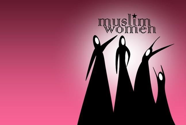 Muslimah Online Pakaian