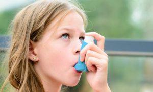 masalah asma,masalah lelah, masalah penat, masalah semput