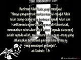 Solat Fardhu Berjamaah Dalam Al-Quran