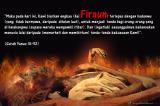 Iktibar Dari Kisah Firaun