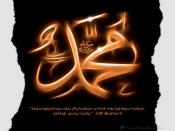 Muhammad Idola Kami